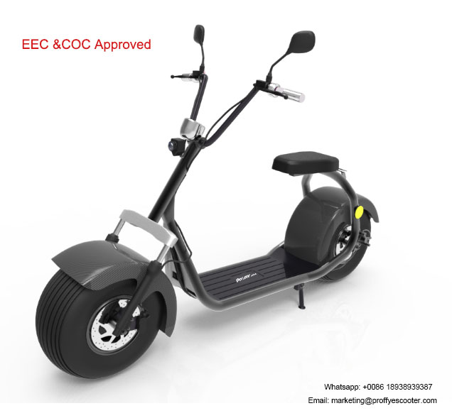 electric-scooters-for-sale.jpg