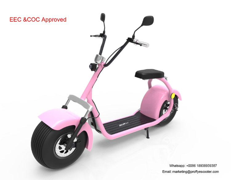 electric-scooter-price.jpg