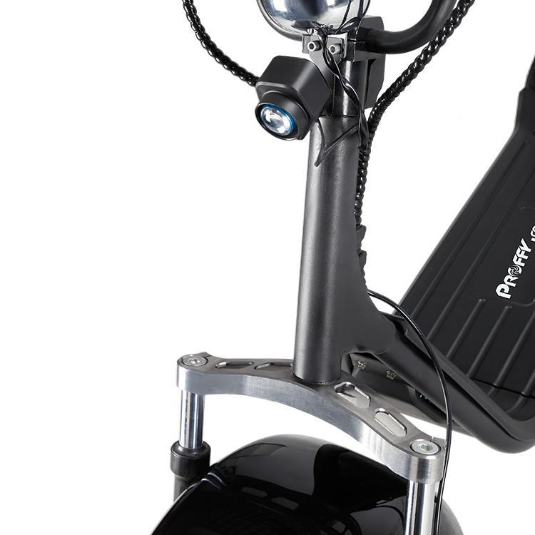 harley scooter.jpg