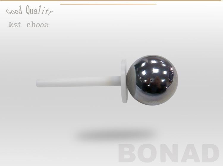 Test-probe-A (2).jpg