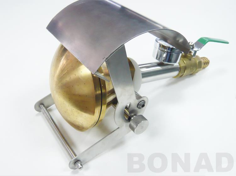 ipx3-4-spray-nozzle.jpg