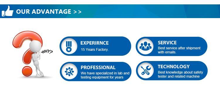 lab test equipment.jpg