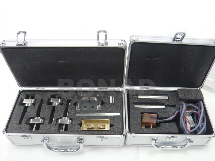 bs1363-2 plug and socket gauge.jpg