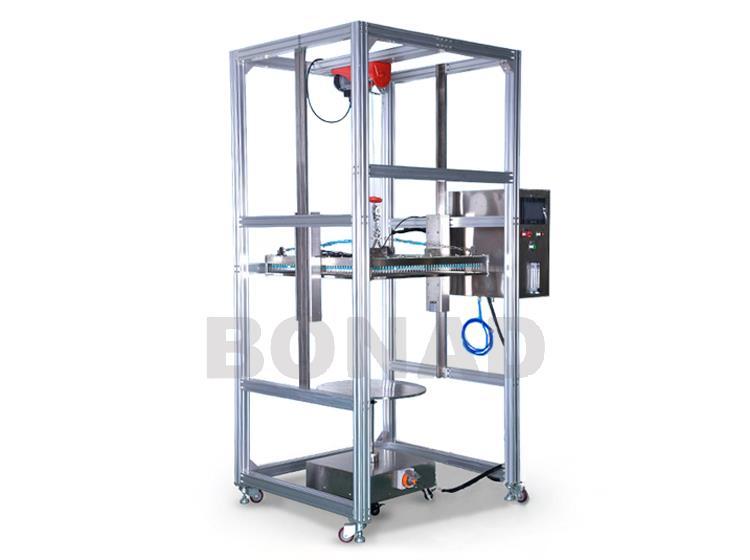IPX12B-WATERPROOF-TEST-MACHINE.jpg