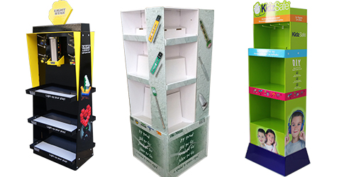 Corrugated display stand.png