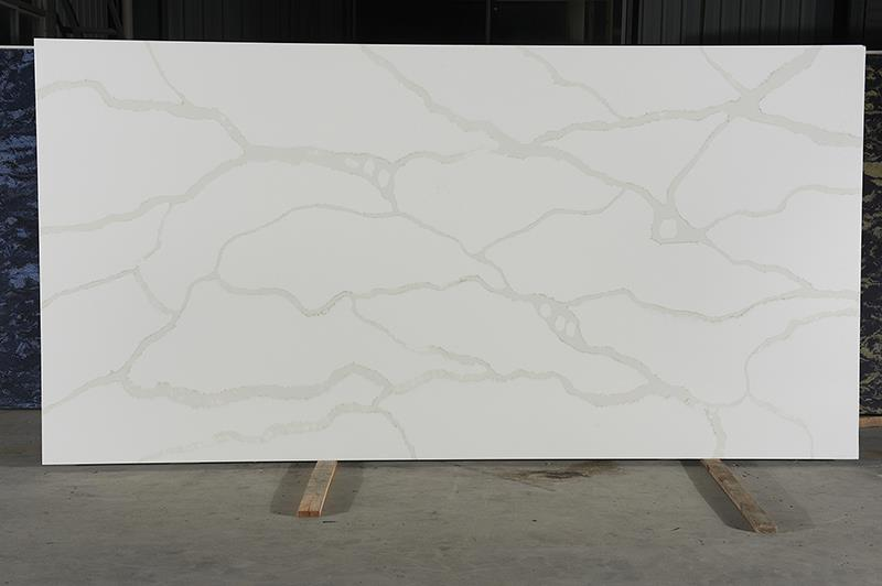 Artificial Quartz Stone (10)