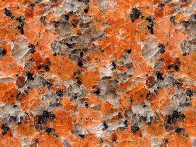 Granite Stone Natural Pink Granite Stone