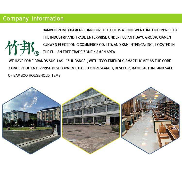 3z bamboo company profile.jpg