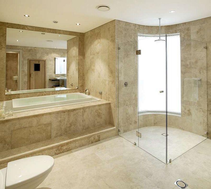 bathroom faucet,brass faucet.jpg