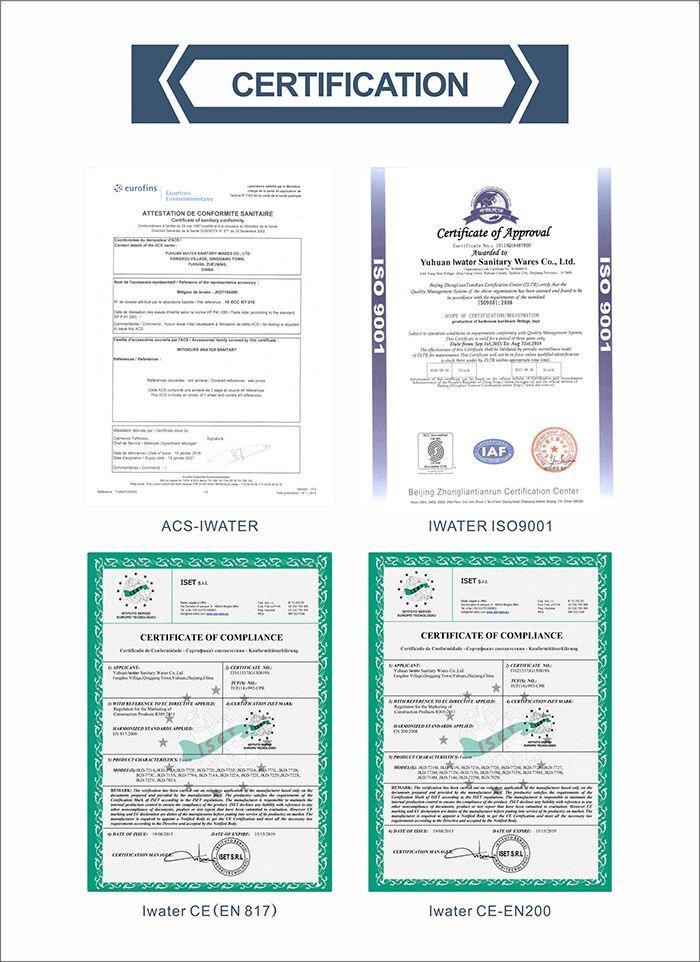 Faucet factory certification.jpg