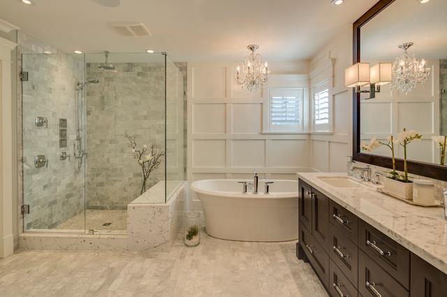 bathroom faucet ,mixer.jpg