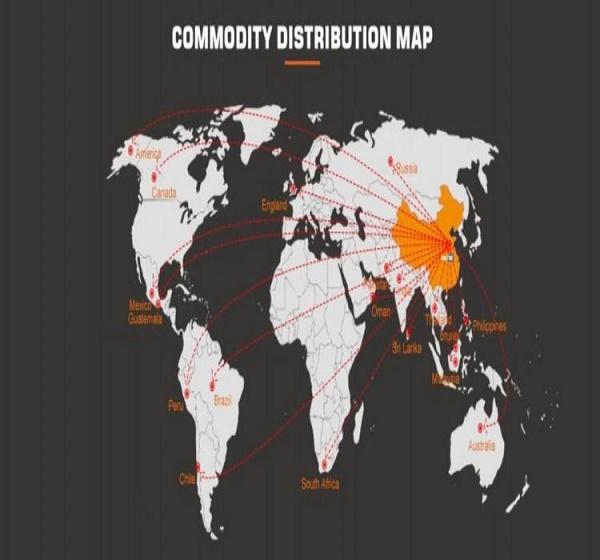 market map.jpg