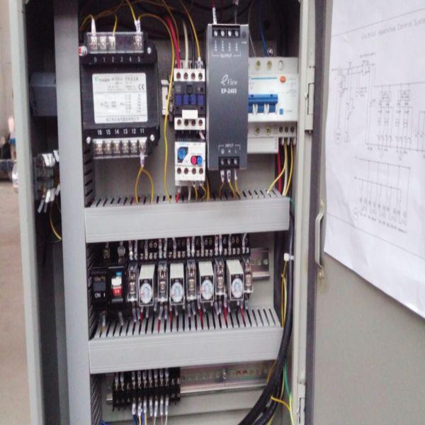 wire box.jpg
