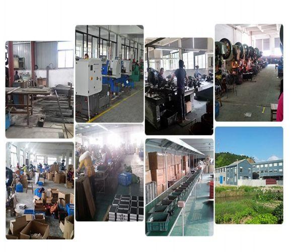 factory show for 静音器.jpg