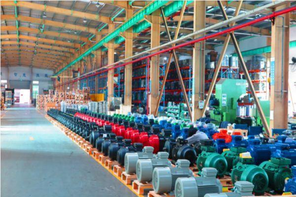 motor factory.jpg