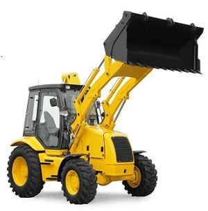 const-equip-front-end-loader(001).jpg