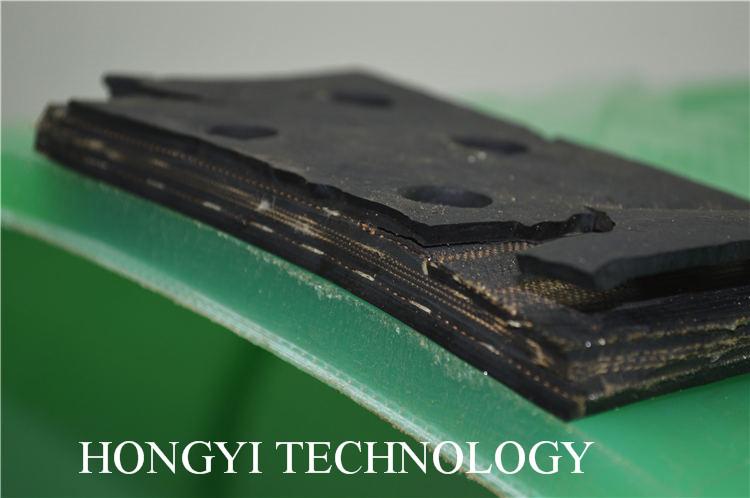 Q32 Belt Shot Blasting Machine Wear Parts Rubber Belt.jpg