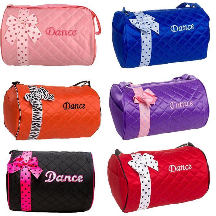 ballet dance bags.jpg