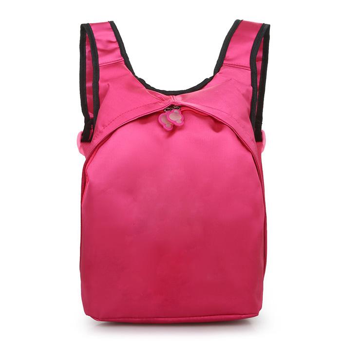 personalised dance bags.jpg