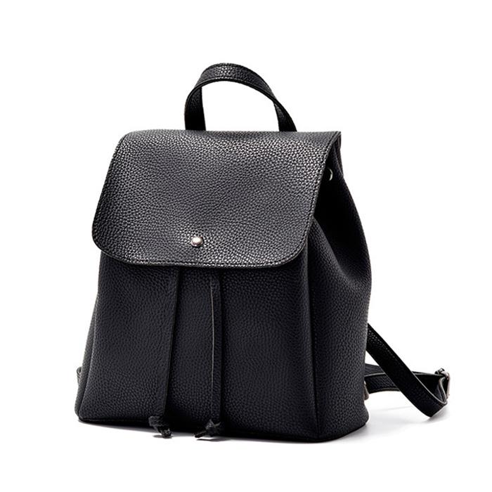 leather backpack.jpg