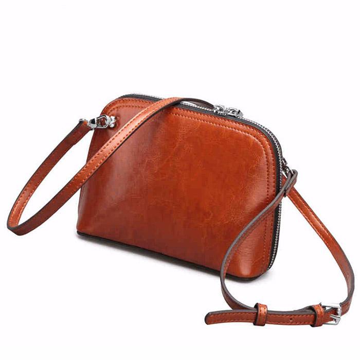 Shoulder bags for women.jpg