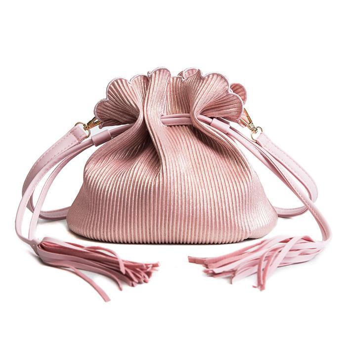 Designer bags.jpg