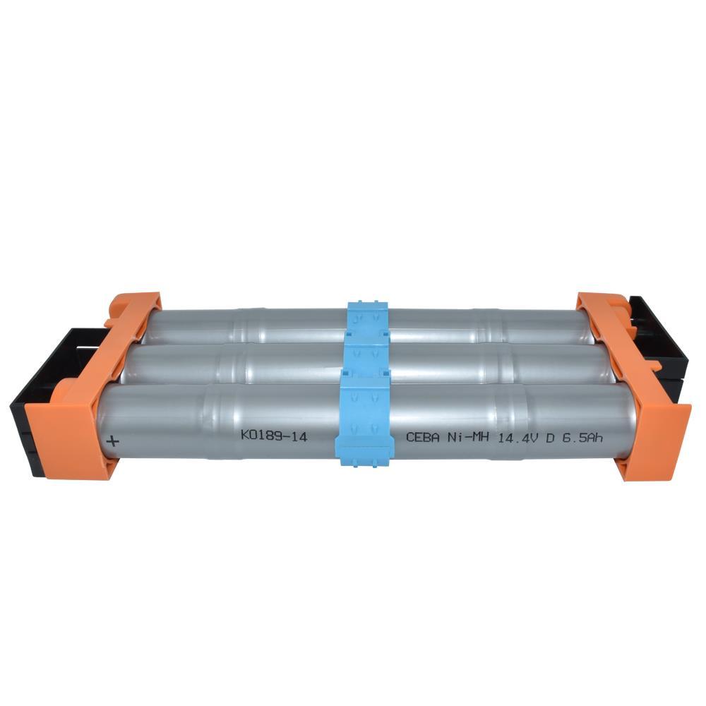 Camry hybrid battery module (2).jpg