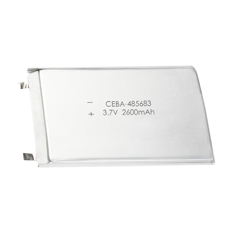 LiPo 485683 3.7V 2600mAh Battery.jpg