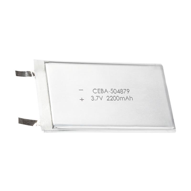 LiPo 504879 3.7V 2200mAh Battery.jpg