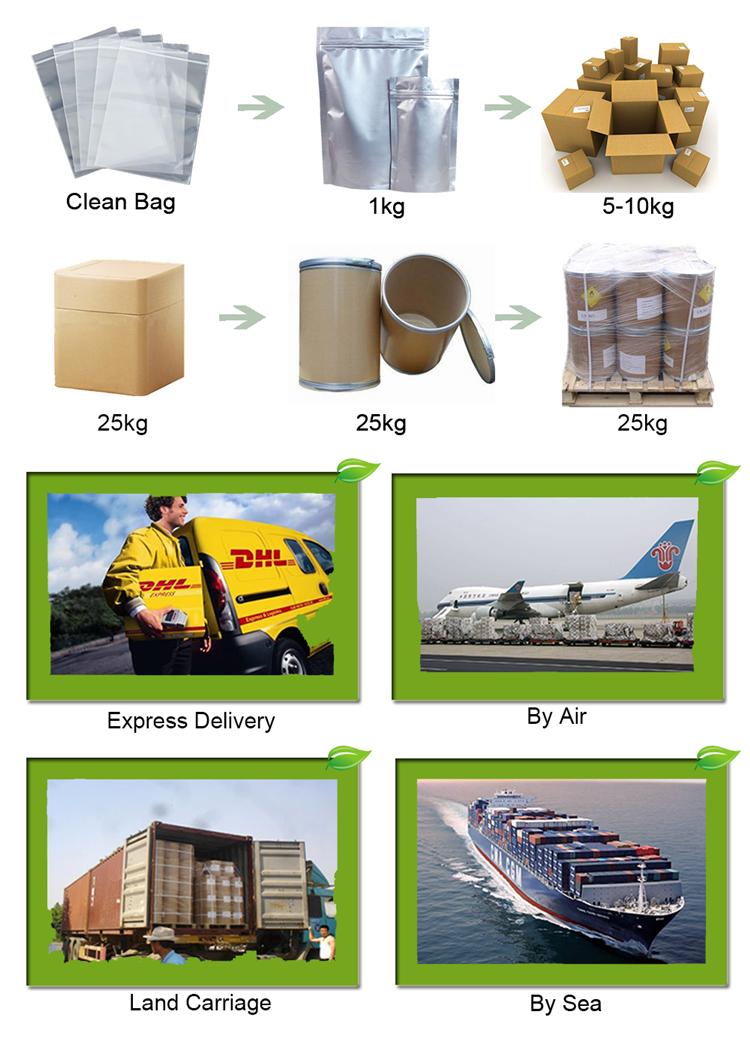 包装和运输 9.png