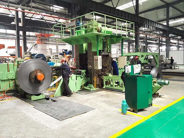 cold rolling mill (2).jpg