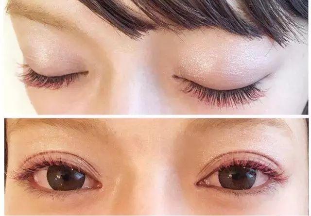 premium eyelash extension.jpg