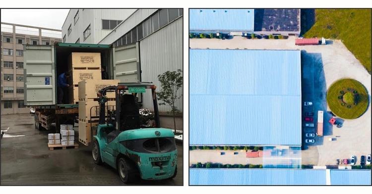 5.Composite Silicone Polymer Insulators shipment_2.jpg