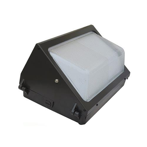 DLC UL 120W LED Wall Pack Light (3).jpg