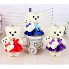 mother's day stuffed toy(2)(001).jpg
