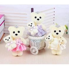 mother's day stuffed toy(1)(001).jpg
