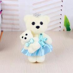 mother's day stuffed toy(4)(001).jpg