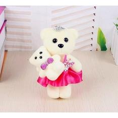 mother's day stuffed toy(5)(001).jpg