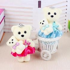 mother's day stuffed toy(3)(001).jpg