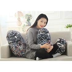 large pillow (3)(001).jpg