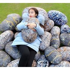 large pillow (5)(001).jpg