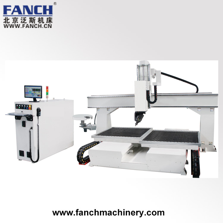 FC-1212-2 Small Size 5 Axis CNC Router.jpg
