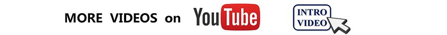 المزيد من الفيديو على يوتيوب (1) .jpg
