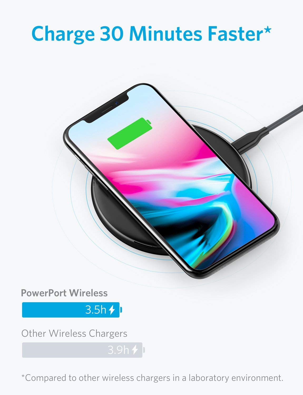 wireless1-4.jpg