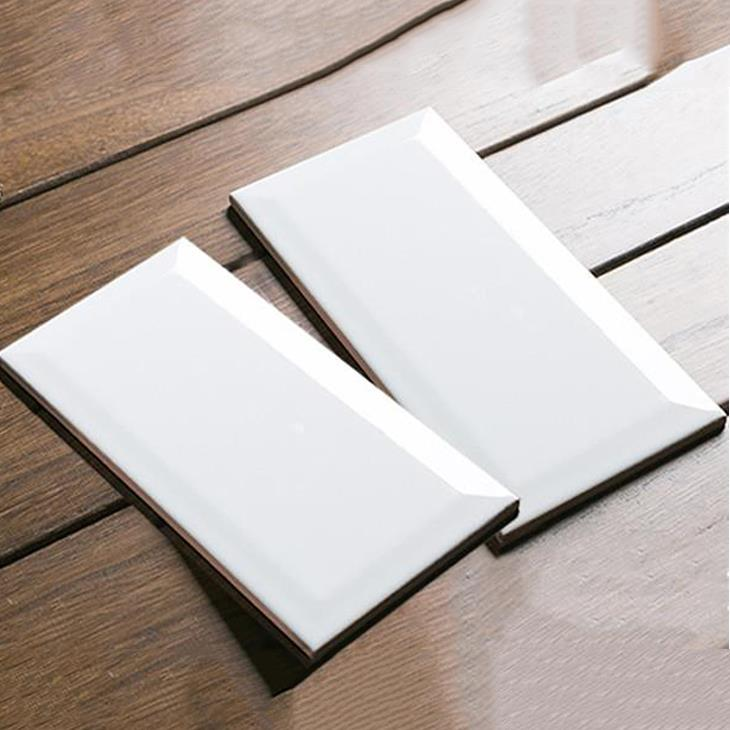 small-kitchen-wall-tiles16104239631