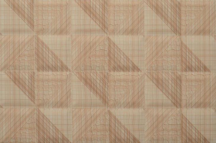 small-wall-tiles34031211865