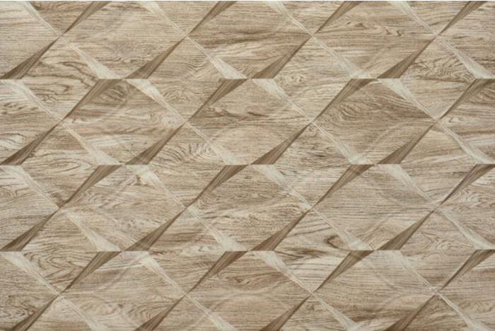 textured-wall-tiles38307056157