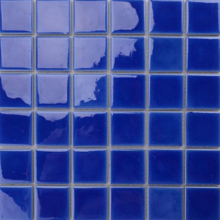 porcelain-mosaic-tile32018254027