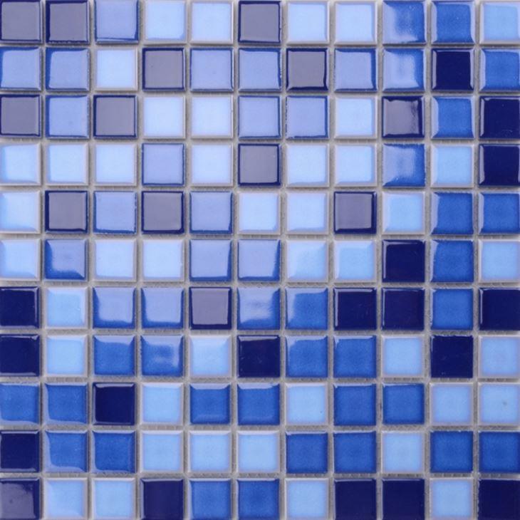 small-ceramic-tiles06498687114