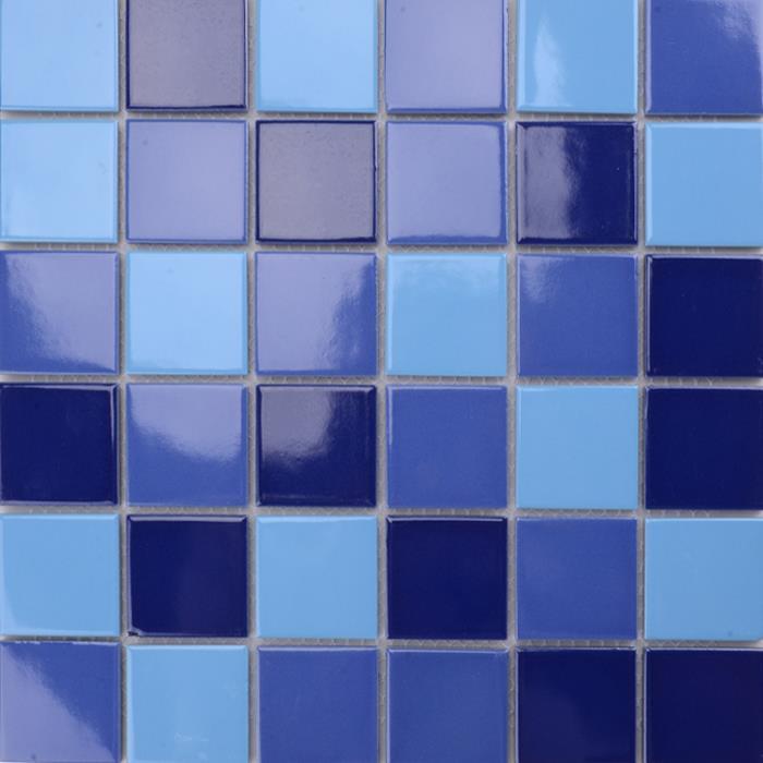square-mosaic-tiles11538068964